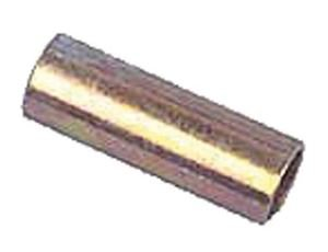 Picture of 3338 SPACER