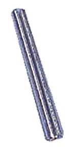 Picture of 1/8 X 1 ROLL PIN (10 PER BAG)