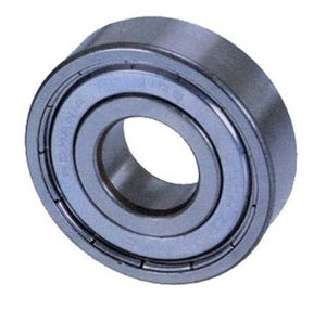 Picture of 3804 BEARING 6305ZZ   CU