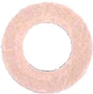 Picture of 523 FIBER WASHER-ROUND LARGE(BAG 20)