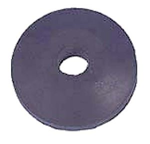 Picture of 3081 ENGINE MOUNT PAD CU
