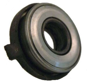 Picture of 3801 BEARING THROW OUT CUSH