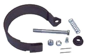 Picture of No Longer Available as Kit 4801 BRAKE BAND KIT FULL