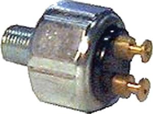 Picture of 2640 BRAKE LIGHT SWITCH