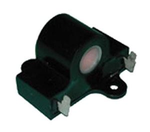 Picture of THROTTLE SENSOR, INDUCTIVE