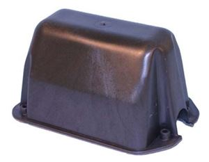 Picture of 6061 CONTROLLER COVER SERIES EZGO 94-03