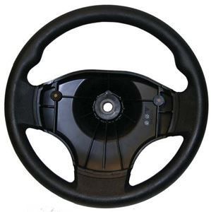 Picture of 5712 STEERING WHEEL ONLY 92-UP
