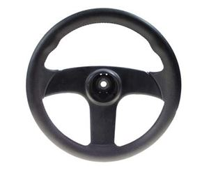 Picture of 6530 STEERING WHEEL-XRT 800/810