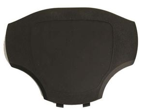 Picture of 8505 Steering wheel cover CC 12-up Prec