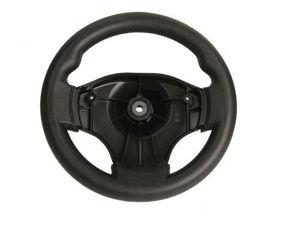 Picture of 8537 Steering wheel Comfort grip CC 12-up Precedent