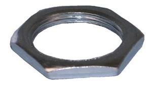 Picture of 5855 KEY SWITCH NUT CLUB CAR- 1996-04