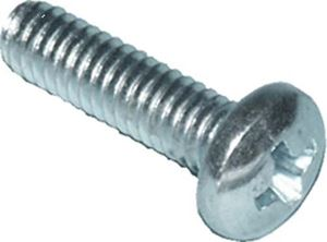 Picture of 415 SCREW FOR F & R HANDLE # 410  CC  (20)