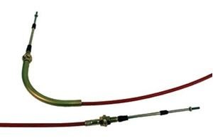 Picture of 4299 TRANSMISSION CABLE CC 98-up DS