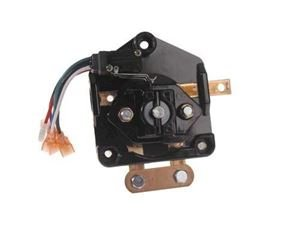 Picture of 5074 BEEFED UP 48V; F & R SWITCH ASSY CC,
