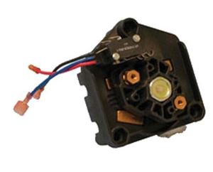 Picture of 5720 F & R SWITCH ASSY