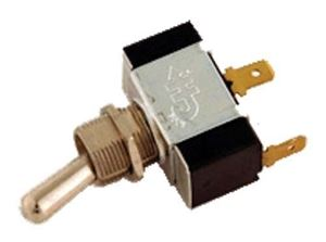 Picture of 6109 TOW RUN SWITCH