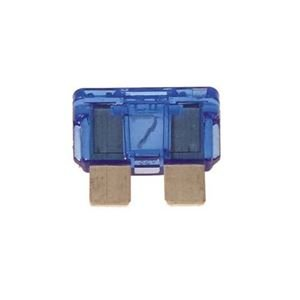 Picture of 7752 TOW/ RUN SWITCH FUSE