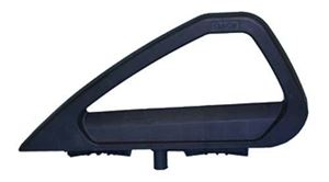Picture of ARM REST CC DRIVER SIDE 2000-08