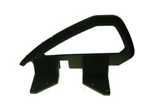 Picture of Arm rest, (PS) CC 09-up DS