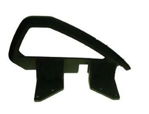 Picture of Arm rest, (DS) CC 09-up DS