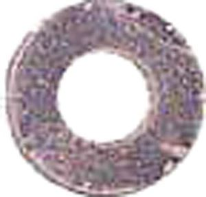 Picture of 1663 WASHER FLAT #10 SAE (BAG 100)