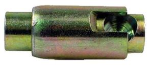 Picture of 4841 Accelerator rod ball joint end
