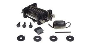 Picture of 5948 ACCELERATOR PEDAL SPRING