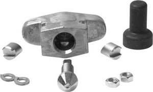 Picture of 14280 ANCHOR BODY KIT, BRAKE