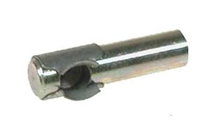 Picture of 257 BALL JOINT 1/4-28 CC