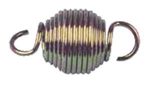 Picture of 4335 BRAKE SPRING-ELEC.  CC (BAG 10)