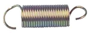 Picture of 4336 BRAKE SPRING-GAS    CC (BAG 10)