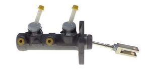 Picture of 1024028-01 OEM TANDEM MASTER CYLINDER-294- XRT 1500/1550 Special Order