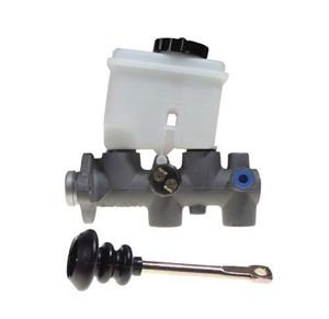 Picture of 6558 MASTER CYLINDER- XRT 1200/SE
