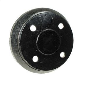 Picture of 10603 BRAKE DRUM,CC 95-UP