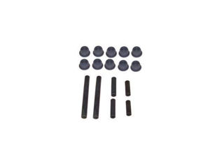 Picture of 6700 PRECEDENT CONTROL ARM BUSHING KIT