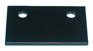 Picture of 5549 HILL BRAKE CATCH BRACKET
