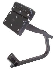 Picture of BRAKE PEDAL ASSY W/OUT LIGHTS