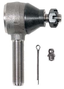 Picture of 251 TIE ROD END-RH THREAD CC