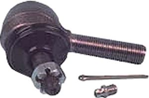 Picture of 252 TIE ROD END-LH THREACC