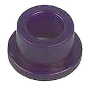 Picture of 3134 BUSHING-BLUE SUSPEN CC