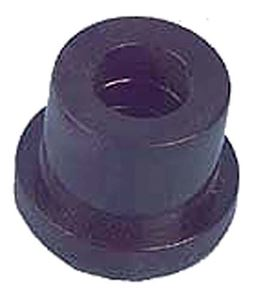 Picture of 3310 BUSHING-URETHANE BLACK CC