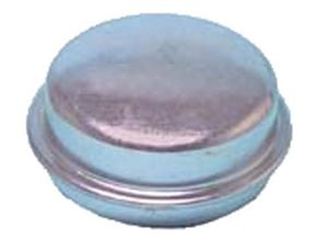 Picture of 4644 DUST COVER-SPINDLE  CC