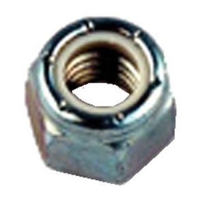 Picture of 6339 NUT, LEAF SPRING 81-up (10/PKG)