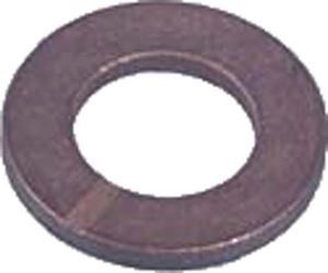 Picture of 635 THRUST BEARING CC