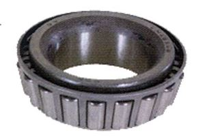 Picture of 3708 BEARING CONE L44643 CUE