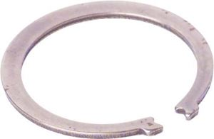 Picture of 14468 RETAINING RING, INNER