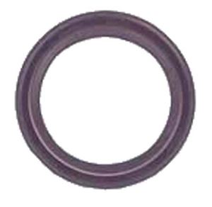 Picture of 3910 AXLE SEAL CC