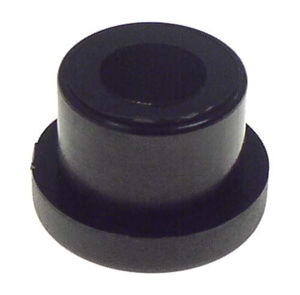 Picture of 10937 Club Car Precedent Rear Leaf Spring Bushing 2004-Up