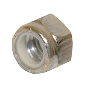 Picture of 14471 LOCK NUT, NYLON