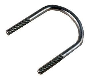 Picture of 6320 U-BOLT, LEAF SPRING